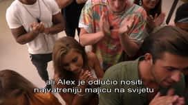 Love Island : Epizoda 47 / Sezona 4