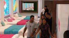 Love Island : Epizoda 50 / Sezona 4