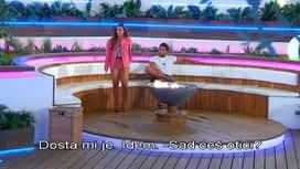 Love Island : Epizoda 51 / Sezona 4