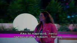 Love Island : Epizoda 55 / Sezona 4