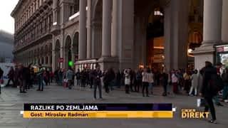 RTL Direkt : RTL Direkt : 07.04.2020.