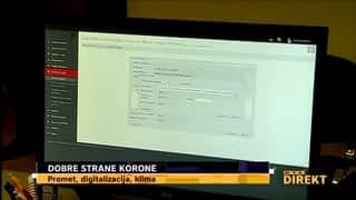 RTL Direkt : RTL Direkt : 08.04.2020.