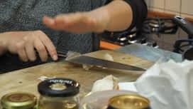 Profi a konyhámban : Profi a konyhámban 2020-04-19