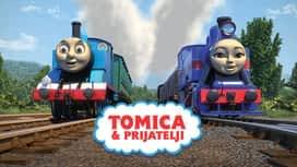 Tomica i prijatelji en replay