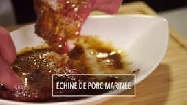Top Chef - À  la sauce belge : Ceci n'est pas un durum