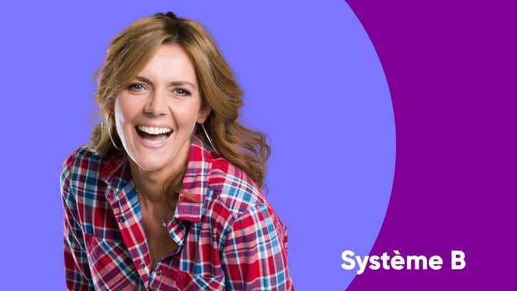 Système B