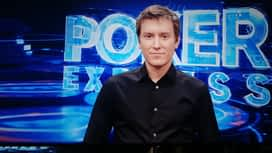 Poker Express en replay
