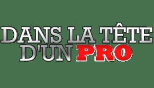logo_dltdp.png