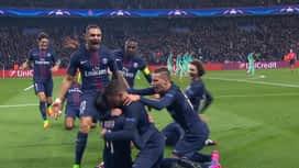 Champions League : Emission du 26/04/20