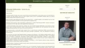 Híradó : RTL Híradó 2020-04-25