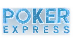 Poker Express