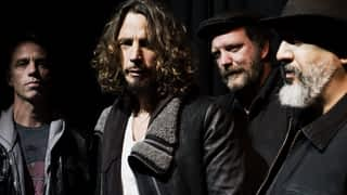 Soundgarden, Drive-By Truckers, AC/DC dans RTL2 Pop Rock Station (26/04/20)