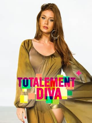 Totalement Diva