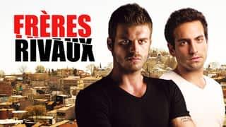 Frères Rivaux : la bande-annonce