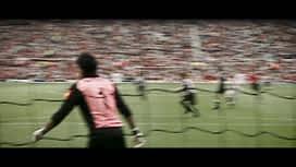 Champions League : Emission du 03/05/20