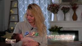 Mamans et célèbres : Episode 41