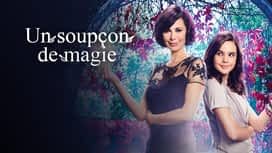 Soupçon de magie en replay