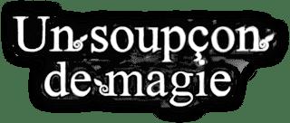 Program - logo - 5806