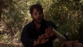 Salem : S02E10 Jusqu'à ce que la mort nous sépare