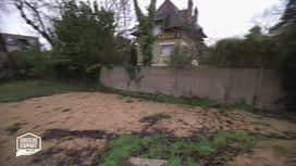 Chasseurs d'appart : Urgences - Caen et sa banlieue 4/5 - Julien - Emmanuelle - Marie