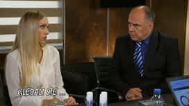 Istine i laži : Epizoda 55 / Sezona 2