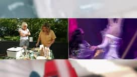 Profi a konyhámban : Profi a konyhámban 2020-05-17