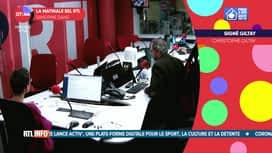 La matinale Bel RTL : A Paris le déconfinement a connu ses premiers couacs