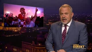 RTL Direkt : RTL Direkt : 14.05.2020.