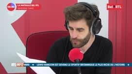 La matinale Bel RTL : Michel Audiard est né un 15 mai
