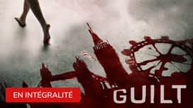 Guilt en replay
