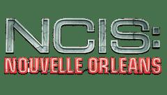 Revoir NCIS: Nouvelle-Orléans en replay
