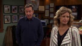 C'est moi le chef ! : S06E20 De quoi je me mêle ?