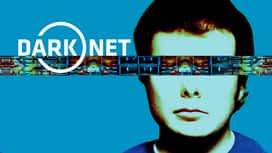 Dark net en replay
