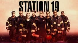 Station 19 en replay