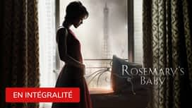 Rosemary's Baby en replay