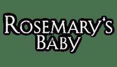 Revoir Rosemary's Baby en replay