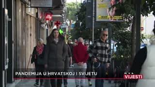 RTL Vijesti : RTL Vijesti : 19.05.2020.