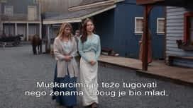 Glas srca : Epizoda 8 / Sezona 4