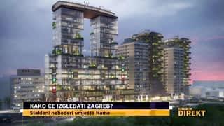 RTL Direkt : RTL Direkt : 20.05.2020.