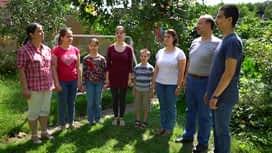Isten veled, Magyarország : Isten veled, Magyarország! 3. évad 5. rész