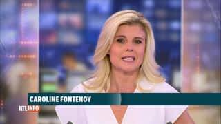RTL INFO 13H : RTL INFO 13 heures (21/05/20)
