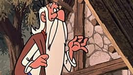 Romantikus / Családi : Asterix, a gall