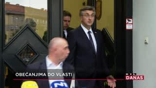 RTL Danas : RTL Danas : 21.05.2020.