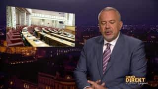 RTL Direkt : RTL Direkt : 21.05.2020.