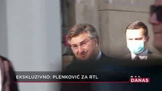 RTL Danas : RTL Danas : 24.05.2020.