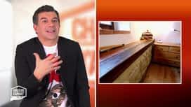 Chasseurs d'appart : Biens atypiques (2) 4/5 - Bruno - Matthieu - Etienne