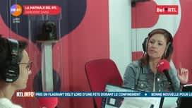 La matinale Bel RTL : Muhammad Ali, le début de la légende
