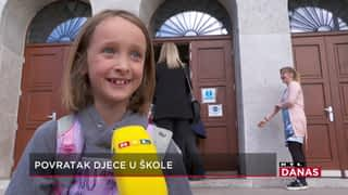 RTL Danas : RTL Danas : 25.05.2020.