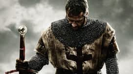 Történelmi / Dráma : Lovagok háborúja - Harc a végsőkig
