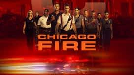 Chicago Fire en replay